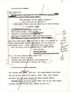 final manuscript, page 2