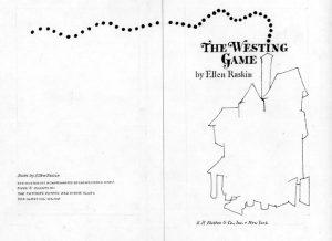 title page design 3