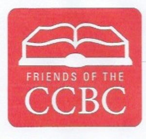 Friends of CCBC logo
