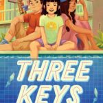 The Three Keys cover