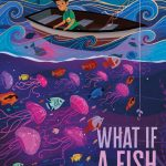 What If a Fish cover