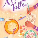 A Place at the Table cover